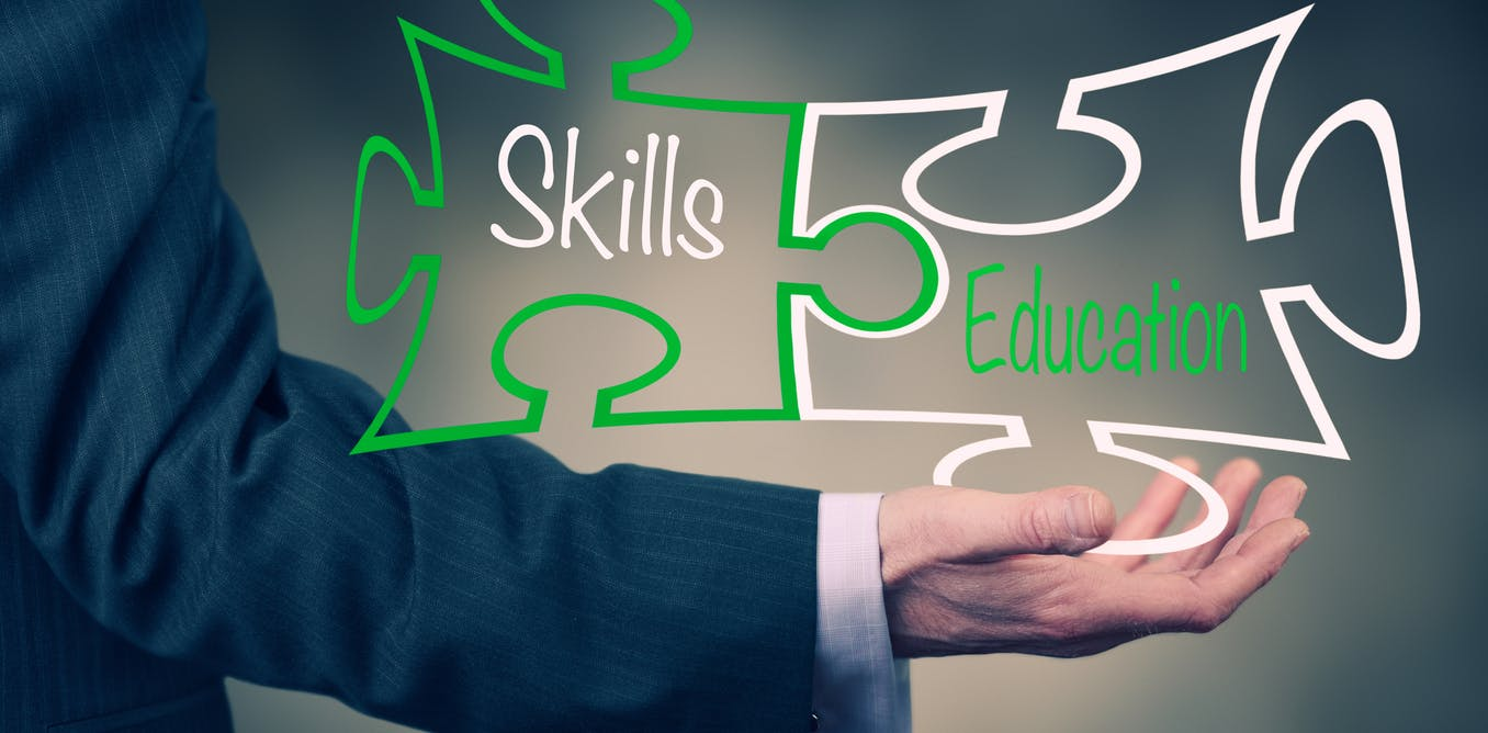 Achieving New Heights With a Digital Marketing Certification Course