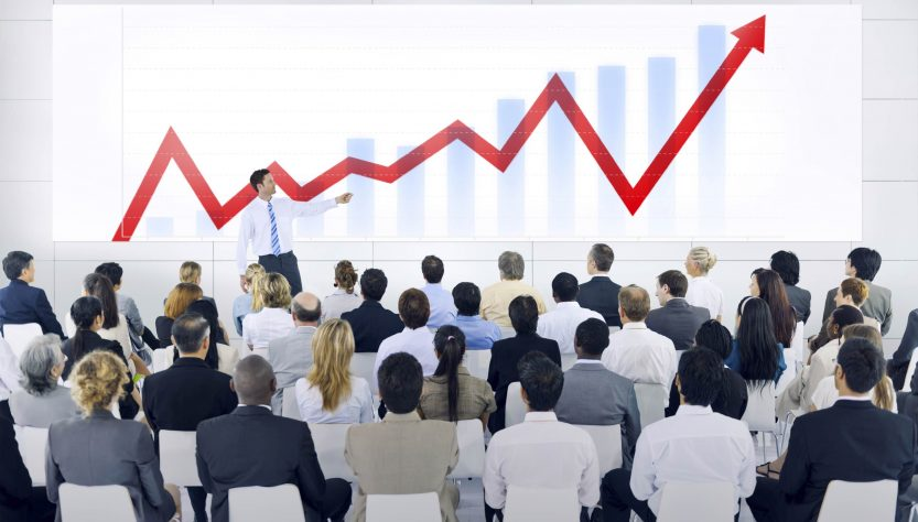 Become a Successful Sales Person by Getting Corporate Sales Training in Philadelphia