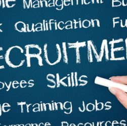 Freshers jobs in NCR
