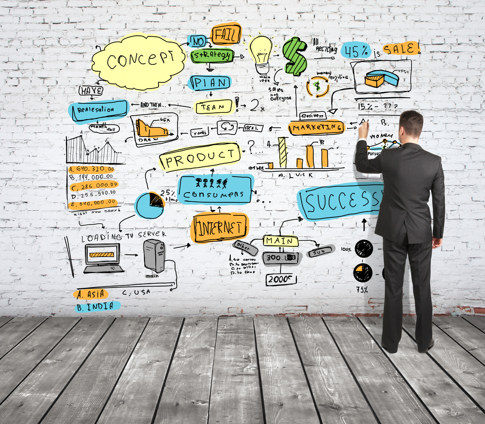 How Digital Marketing Course Will Help You Become A Brand?