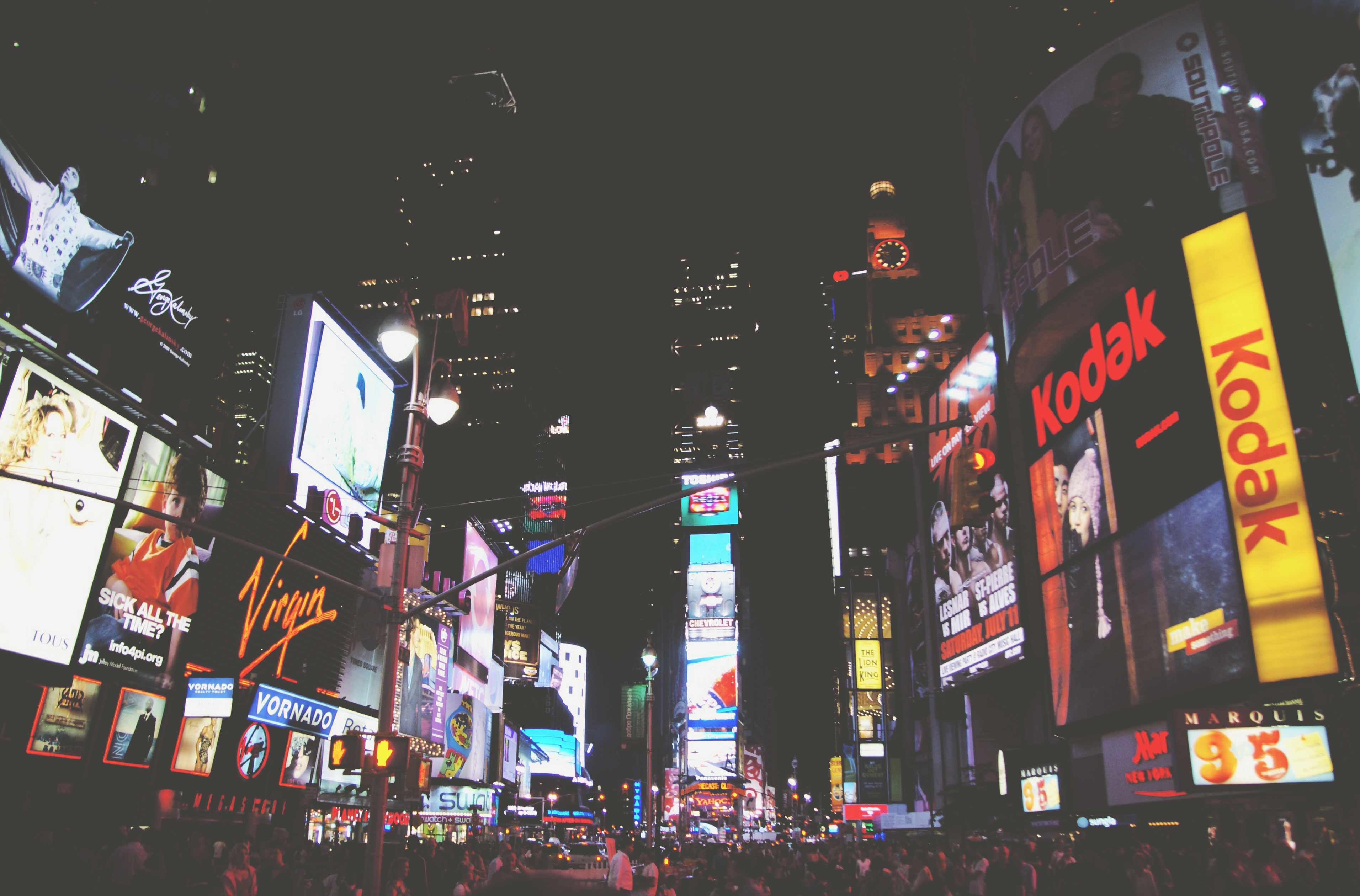 How Mobile Video Advertising is Driving The Next Biggest Revolution in The Advertising Industry?