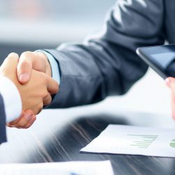 How to Choose a Outsource Partner For Software Development?