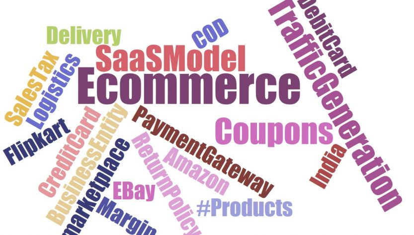 Present Scenario For Your eCommerce Business