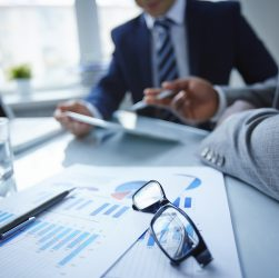 What do Investment Management Firms Do?