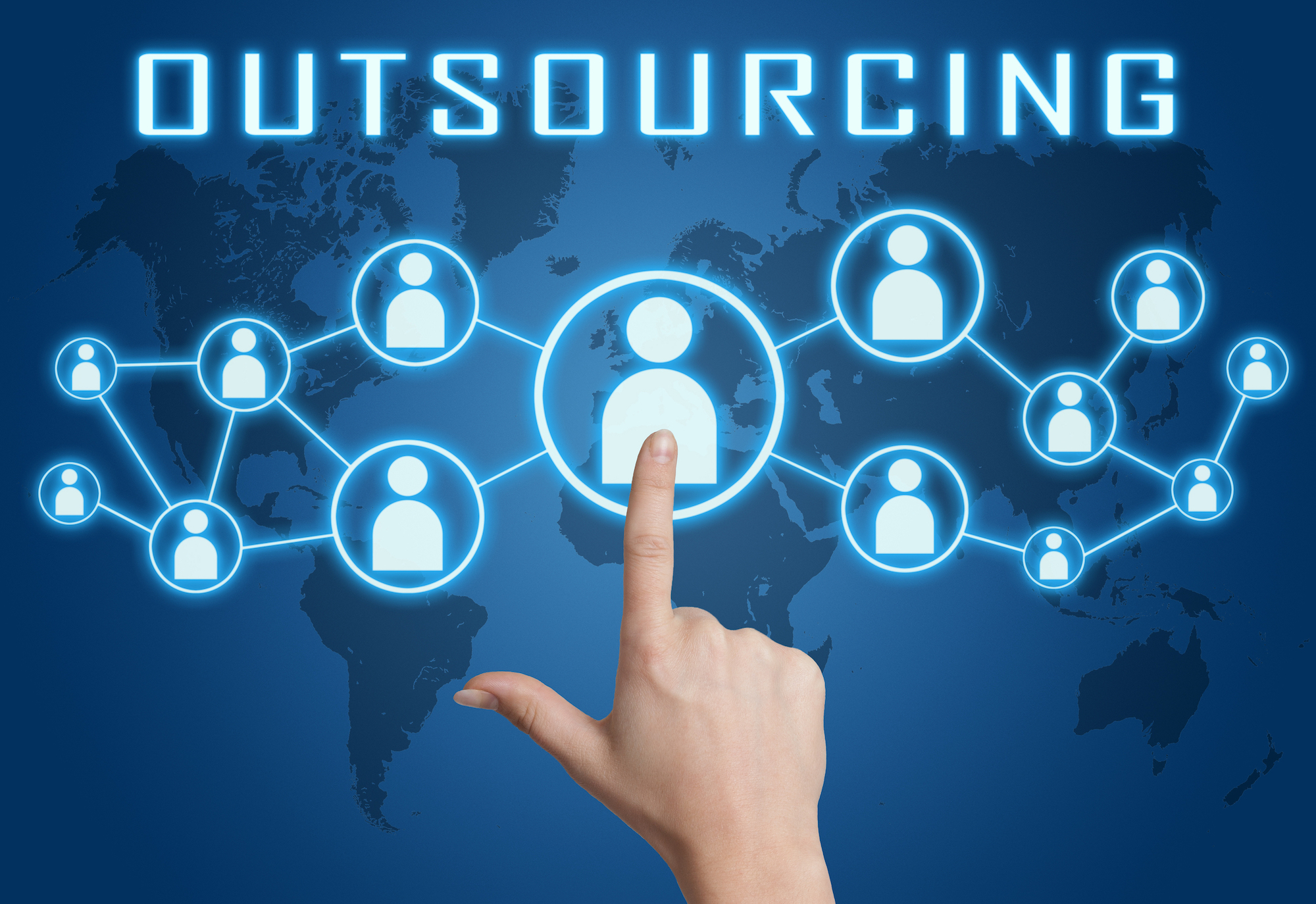 Why Partnering With BPO Companies is Right For You?