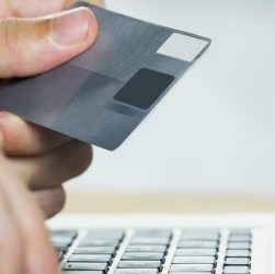 Why Your Business MUST Build Business Credit!