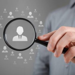 7 Advantages of Hiring Through a Recruitment Agency