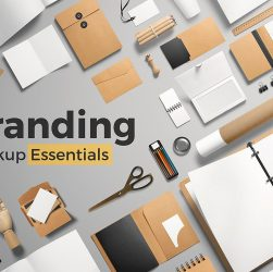7 Crucial Elements to Building an Effective Personal Brand