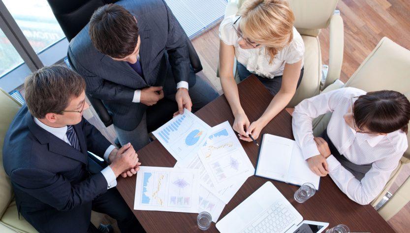 Brainstorming Your Way to PR Success