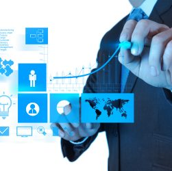 Career Options After Distance MBA Course In Retail Management