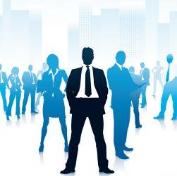Dexterity through PMI ACP Certification Training in Bangalore