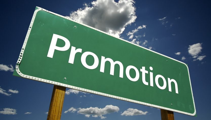 Get Cheap Postcards for the Promotion of Your Products