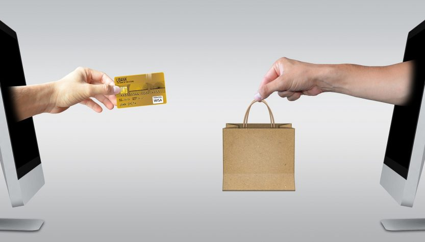 How to buy Bitcoin Online?