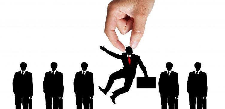 Job Vacancies in Philippines