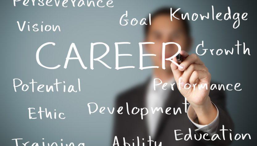 Providing Planning Details to Subcontractors