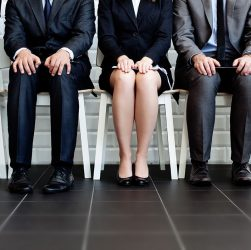 RPO India - Outsource Staffing Service Agency