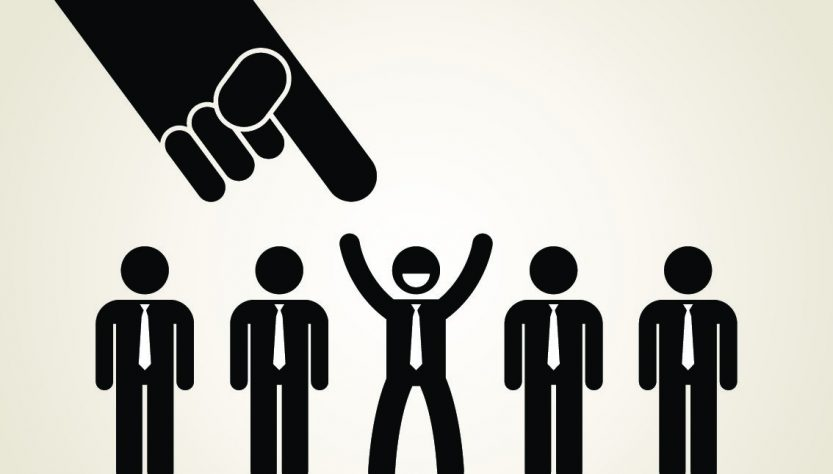 What Is The Role Of Best Job Consultants Of Recruitment Agency In Kolkata?