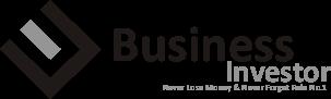 Business Investor